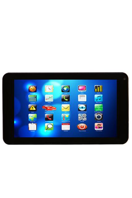 bon plan soldes tablette android 7 pouces lyxia mid 706 double coeur ips 26 99 plan te num rique. Black Bedroom Furniture Sets. Home Design Ideas