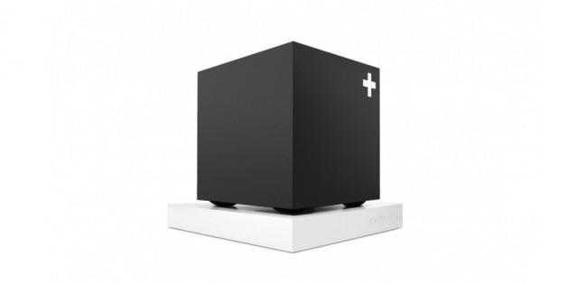 mycanal. Black Bedroom Furniture Sets. Home Design Ideas