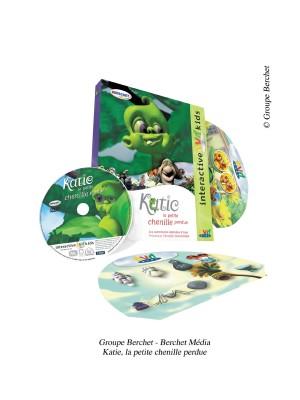 jeux interactifs pour jeunes enfants