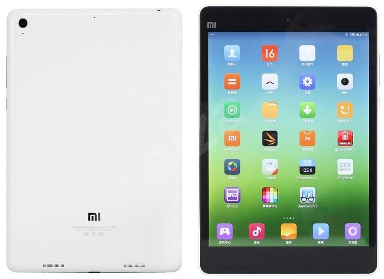 bon plan la super tablette xiaomi mipad version 1 tegra k1 quad core 64go livr e. Black Bedroom Furniture Sets. Home Design Ideas