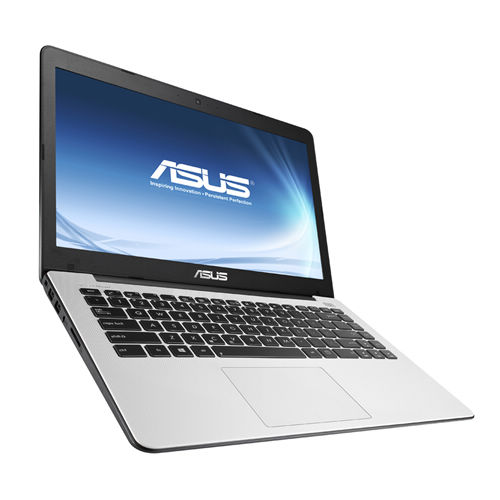 bon plan asus x502ca pc ultra portable 15 6 intel core i3. Black Bedroom Furniture Sets. Home Design Ideas