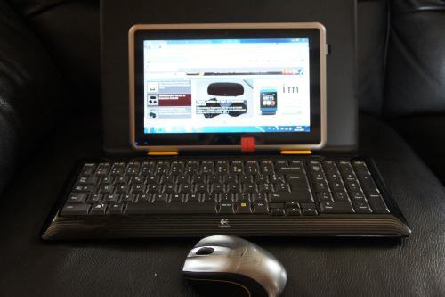 Essai flash tablette tactile windows hedy winpad p200 p008 for Essai ecran pc