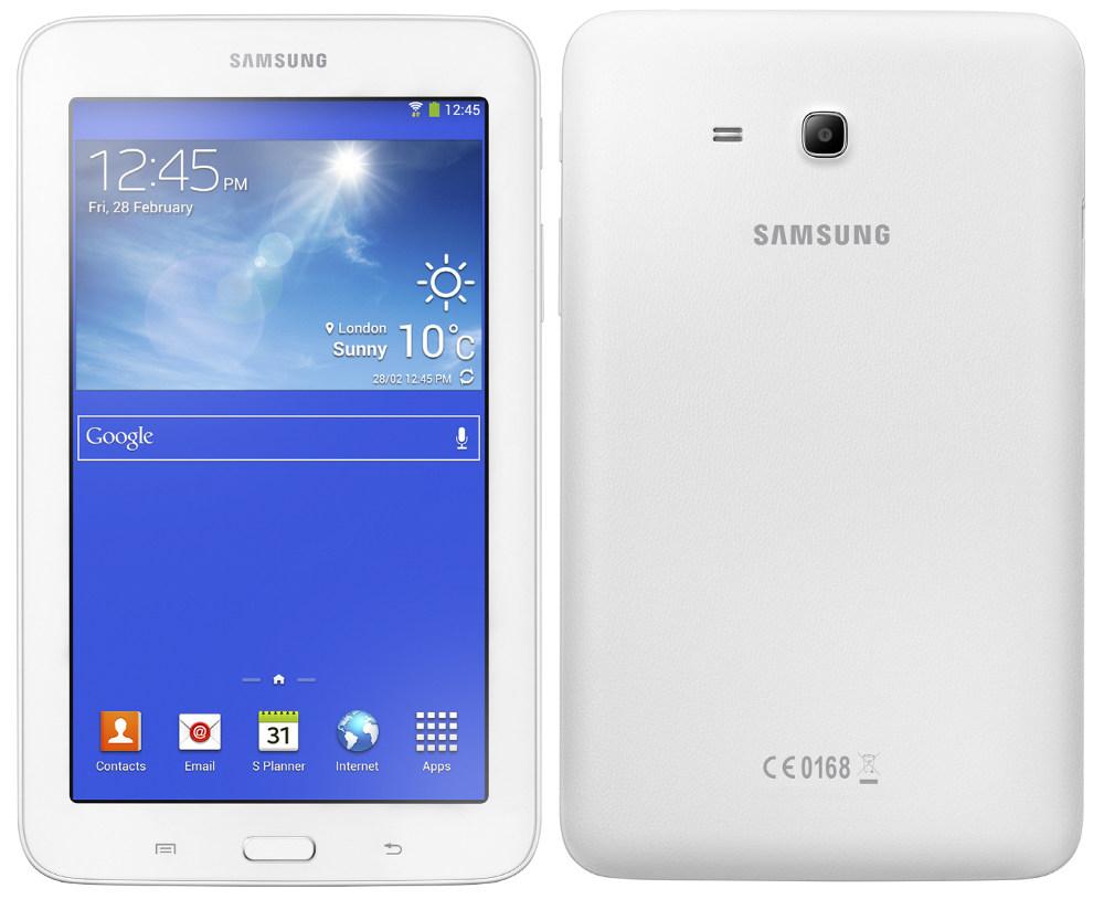 bon plan tablette android samsung galaxy 3 lite 71 88 livr e plan te num rique. Black Bedroom Furniture Sets. Home Design Ideas