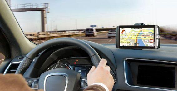 bon plan un gps tablette tactile android 49 plan te num rique. Black Bedroom Furniture Sets. Home Design Ideas