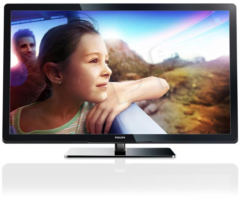 televizorius-telewizor-32-lcd-philips-32pfl3017h-12_1_.jpg