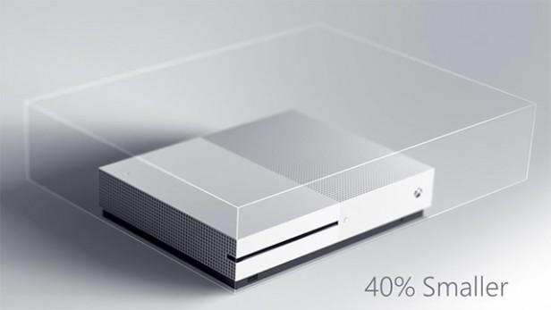 bon plan console xbox one s 500go blu ray 4k forza horizon 3 199 amazon plan te num rique. Black Bedroom Furniture Sets. Home Design Ideas