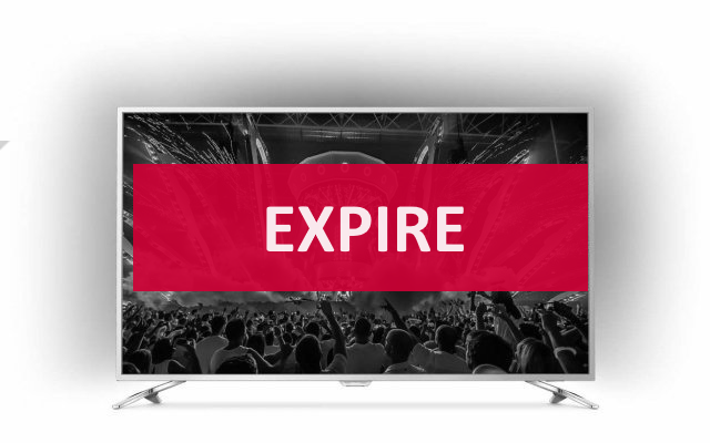 TV LED 4K HDR Ambilight Android 49 pouces Philips (...)