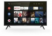 Bon plan relatif TV TCL 32ES560 LED HD avec Android TV à 188€99