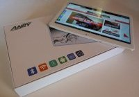 Deal Test ANRY X20, une tablette Android 4G 10 pouces (...)