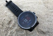 Bon plan relatif Montre multisport Stratos Amazfit 2 Xiaomi version (...)