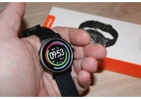 Deal Test Xiaomi Mibro Air, une smartwatch sympathique au (...)