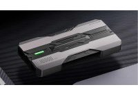 Deal La batterie de secours pour gamer Xiaomi Black Shark (...)