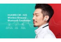 Deal HUAWEI Honor FlyPods CM - H2S, la concurrence aux (...)
