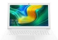 Deal PC Xiaomi Mi Notebook Ruby, 15.6 i3-8130U 256GO SSD à (...)