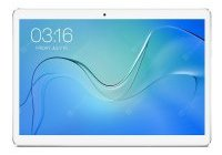Deal Tablette Android Teclast P10 4G, 10.1 Pouces à (...)