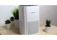 Deal Alfawise P1, le Purificateur d'Air HEPA de Bureau petit (...)