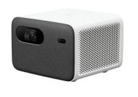 Deal L'excellent projecteur XIAOMI Mijia Mi Smart Projector 2 (...)