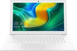 PC Xiaomi Mi Notebook Ruby, 15.6 i3-8130U 256GO SSD à (...)