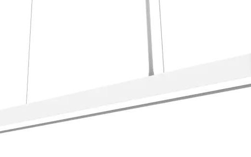 YEELIGHT Metéorite lustre suspension à LED connecté à 76€ (...)