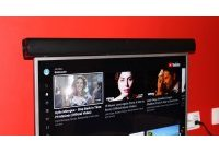 Deal Test REDMI TV BAR by Xiaomi , une barre de son (...)