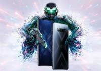 Deal Black Shark 4, le smartphone Gaming 5G Snapdragon 870, (...)
